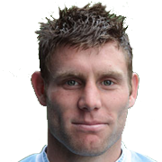 Milner, James