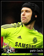 Picture of Čech, Petr