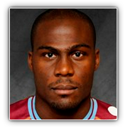 Demel, Guy
