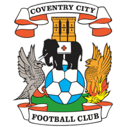 Picture of team [Coventry City FC]