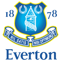 Picture of team [Everton FC]