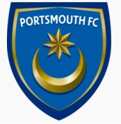 Picture of team [Portsmouth FC]