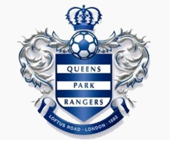 Picture of team [Queens Park Rangers]